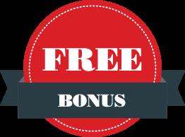 icon-bonus-gratis