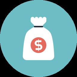 icon-price