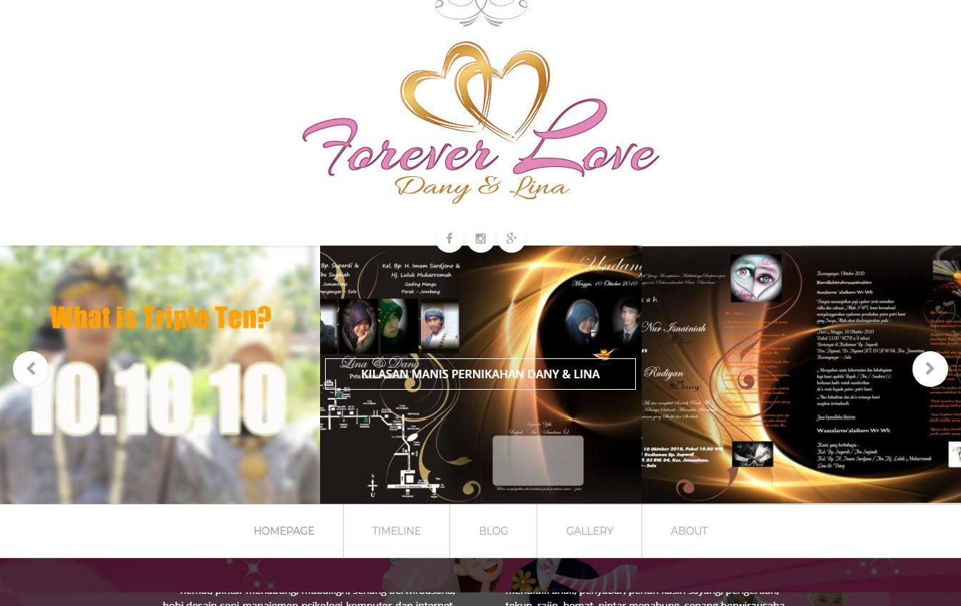 screenshot-weblog-homepage