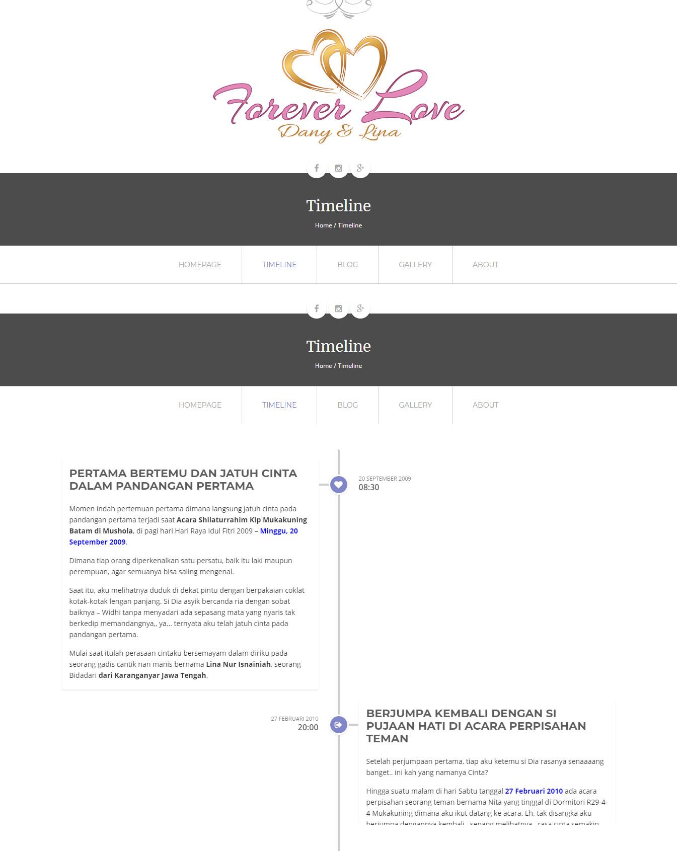 screenshot-weblog-timeline
